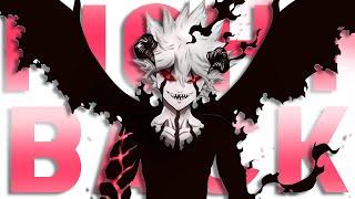 Black Clover AMV - Fight Back