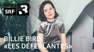 billie Bird interview