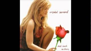 Watch Crystal Bernard Something To Go On video