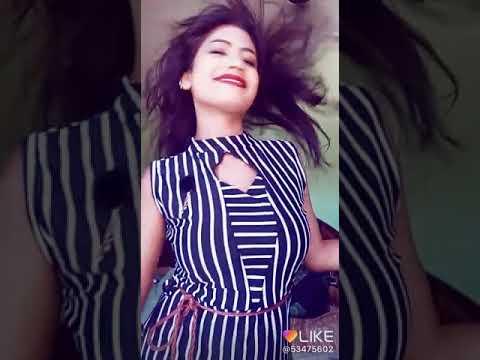 Raja Kaila Biyah Mota Jaiba Ho Bhojpuri song