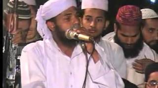Download Video Muhammad Mustafa MP3 3GP MP4