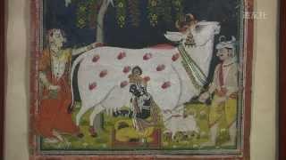 第32回 「インド社会の風景」