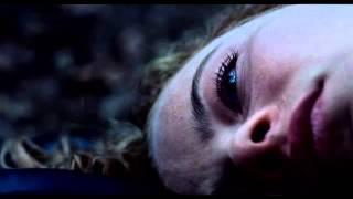 Lore - Trailer (Cate Shortland mit Saskia Rosendahl)