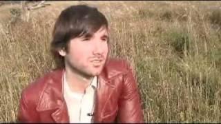 High as Fuck - Jon Lajoie [Lyric]