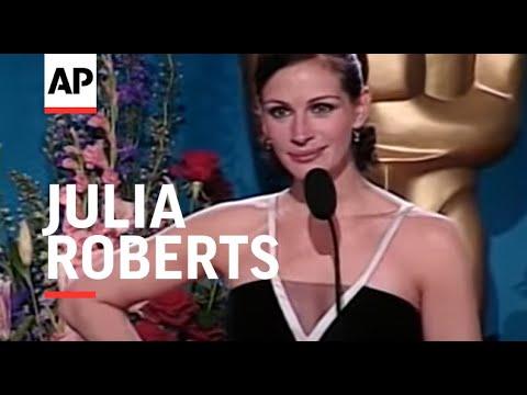 Oscars 2001 (B)