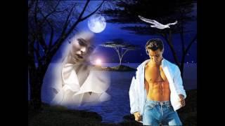 14 В сердце твоем дождь поют Валентина иТимофей