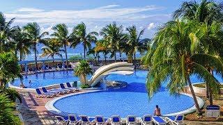 Top20 Recommended Hotels in Havana, Cuba, Caribbean Islands