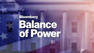 'Balance of Power' Full Show (09/18/2020)