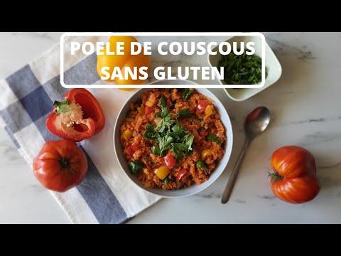 poele-de-couscous-sans-gluten-vegan
