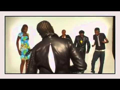 Congo - Werrason - Chantal Bis.flv