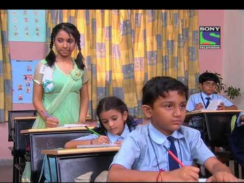 Download Aathvan Vachan - Episode 30