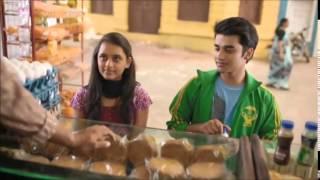 Har Kahani Amul Kahani Ad Film - Umang Khanna