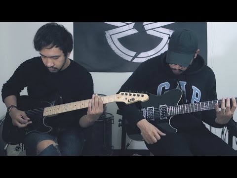 Sunrise - Sad Song (Guitar Playthrough) Mp3