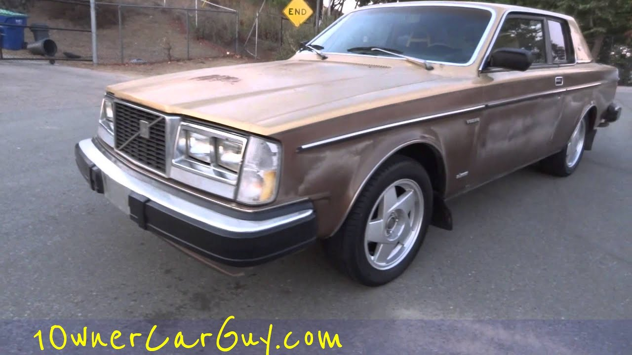 for indiana large view classiccars listings std picture cc c kokomo com in sale volvo of