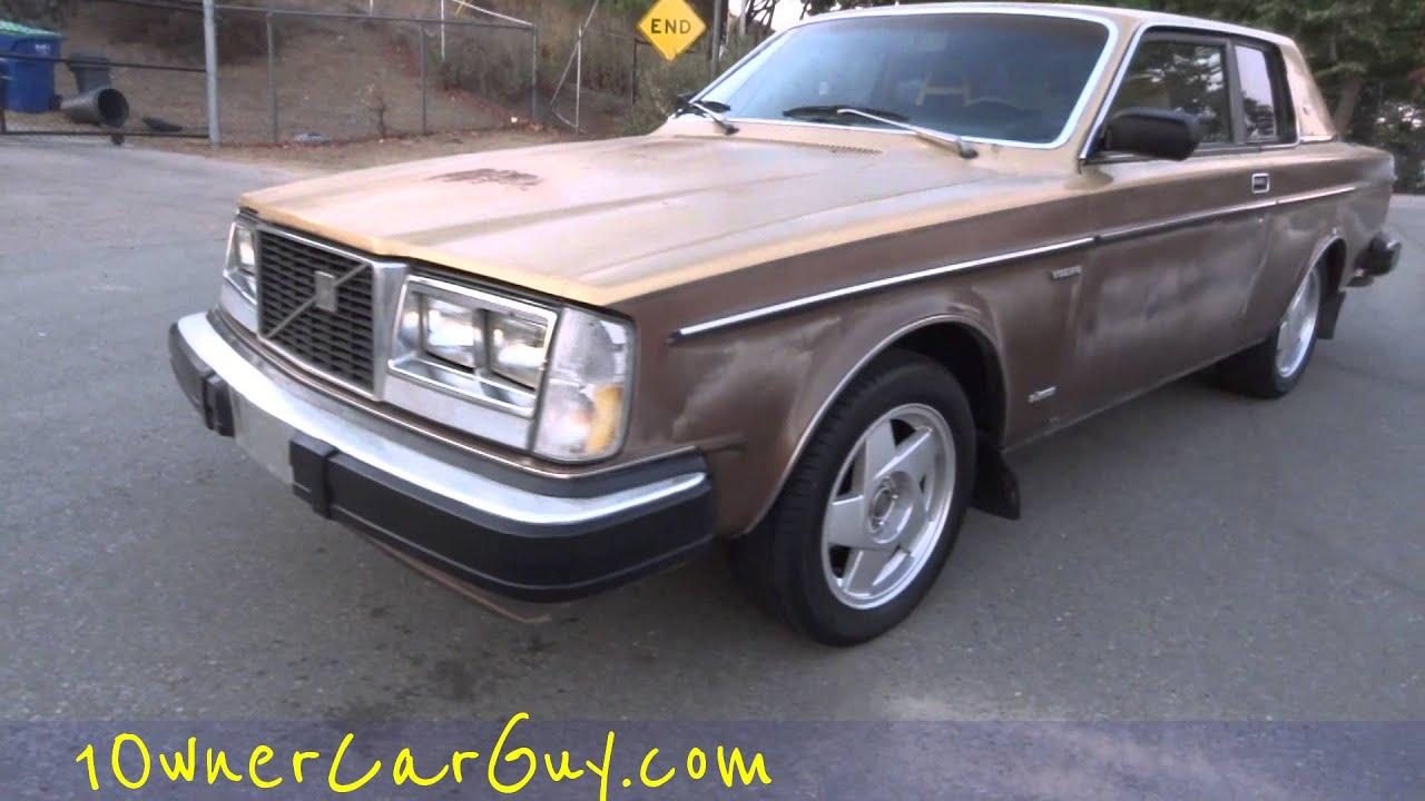 for sale sedan gl volvo