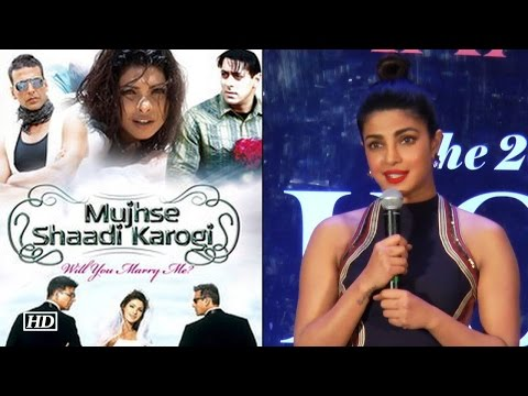 mujhse shaadi karogi full movie hd 1080p