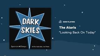 """Sparrow Sleeps: The Ataris """"Looking Back On Today"""" Lullaby"""