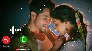 New best romantic ringtone 2021| mobile mp3 caller tune💞| hindi love sad feeling song /Ringtone Tak