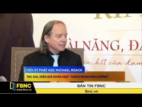 Ứng dụng Phật học trong kinh doanh: Liệu có mâu thuẫn?   FBNC TV