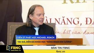Ứng dụng Phật học trong kinh doanh: Liệu có mâu thuẫn? | FBNC TV