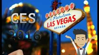 Godrej Loud 2015 Personal Dream - IIFT Delhi | Lightning Journey to Las Vegas