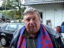 05.10.2008 Viktoria Köln - SV Bergisch Gladbach 1:0