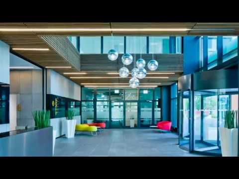 Welcome To LEED V4.1 For Existing Buildings