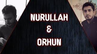 İnsanlar Neden Sorgulamaz? | Nurullah & Orhun