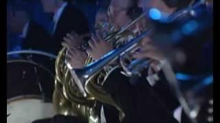 Human - Metallica & San Francisco Symphonic Orchestra
