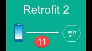 Clip 12: Gắn dữ liệu lên màn hình thông tin và tạo file delete