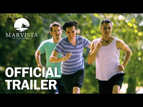 If I Had Wings - Official Trailer - MarVista Entertainment