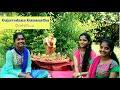 Gajavadana Gananatha | ChitthaChoras | Sai Bhajan | Ganesh Chaturthi Special