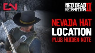 Download Video/Audio Search for red dead redemption 2 secret