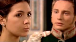 Александр и Натали. Бедная Настя