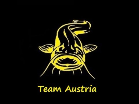 Black Cat Support Team Austria PO Tour 2017