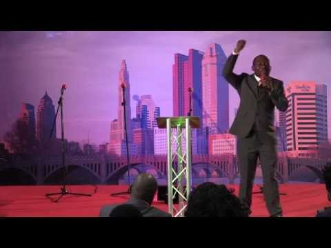 Your life will never be the same again (Be Fruitful & Multiply)