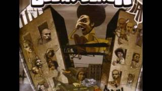 Sadik Asken - Ma revolution