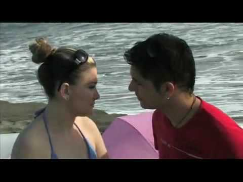 Daim lala Te Du (Official Music Video)2009