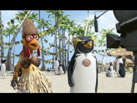 Vigyázz kész szörf teljes film magyarul - Rajzfilmek magyar szinkronnal teljes disney