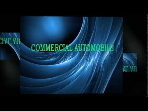 Well Pump Installation Contractor Insurance - Mobile, Alabama