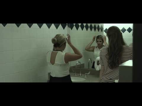 Rumors - Short Film
