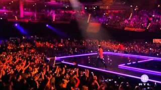 Скачать Justin Bieber Baby Live Concert