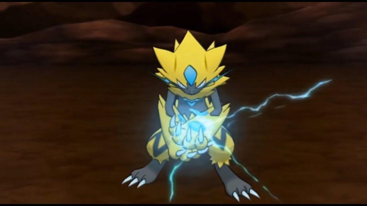 pokemon ultra soleil qr code