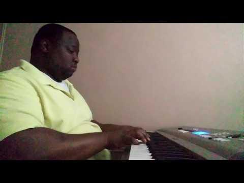 WWEWCW Theme On Piano: The Four Horsemen