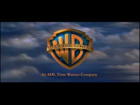©-wb-2001-harry-potter-the-sorcerer's-stone-hd-trailer-#1-2016