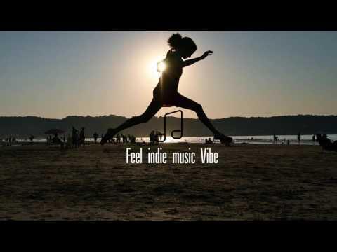 ♪ Savoir Adore - Paradise Gold
