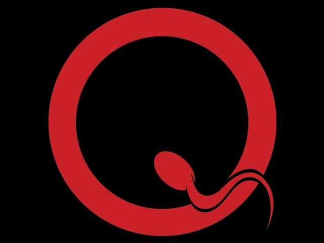 queens-of-the-stone-age-mosquito-song-saul-bayo-criado