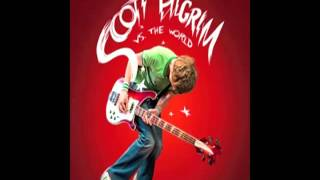 Scott Pilgrim vs The World - Threshold [Clean Loop]
