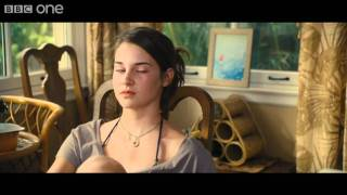 The Descendants - Film 2012 With Claudia Winkleman - BBC One