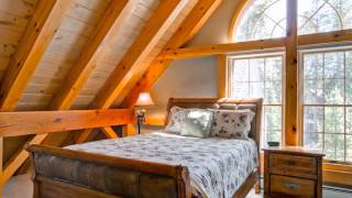 Timber Peak Lodge - Breckenridge, Colorado Vacation Rental Home - Peak 8 5 Br